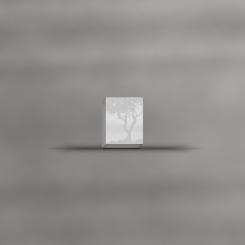"Trauerschachteln ""Baum"""
