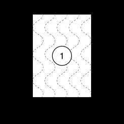MAYSPIES® Premium Color Laser Etiketten