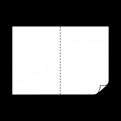 Arjo Wiggins Fine Paper, digital