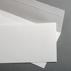 Echt Bütten Briefumschläge