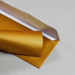 enveloppes doré