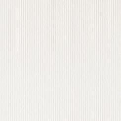 Keaykolour® Geprägt Linear
