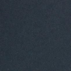 Keaykolour® Geprägt Horizont