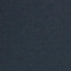 Keaykolour® Geprägt Leder