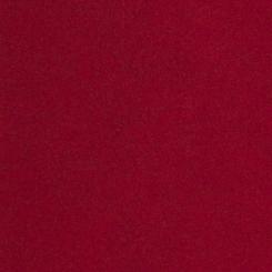 Curious Collection® Translucents Colours