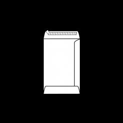 Versandtaschen (Konsumqualität)