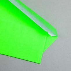 MAYSPIES® Neon Briefumschläge