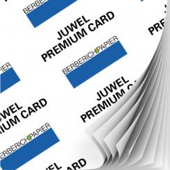 JUWEL Premium Card