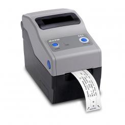 SATO Patientenarmband-Drucker TD