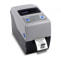 SATO Patientenarmband-Drucker TT