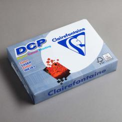 Clairefontaine DCP 1858